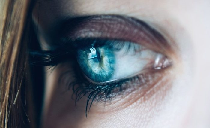 Serum for eyebrow growth