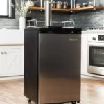 EdgeStar is a dependable level-one kegerator
