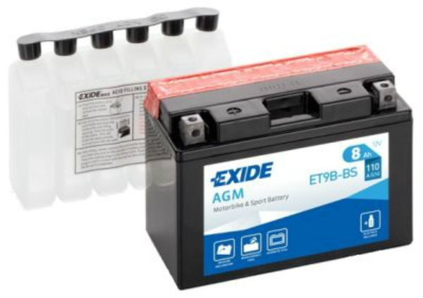Car Battery Buying Guide