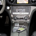 Checklist When Shopping for Tracking Device for Cars